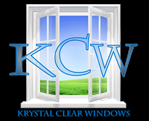 Krystal Clear Windows